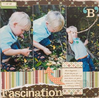 October_afternoon_fasination_ksk