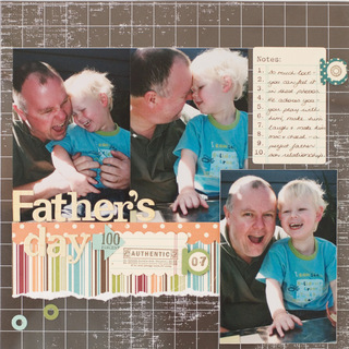 October_afternoon_fathers_day_ksk