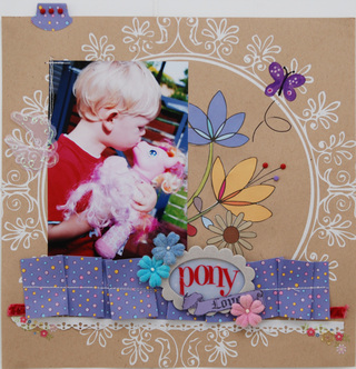 Pony_love