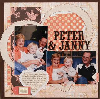 Peter_janny