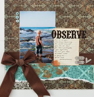 Observe_3