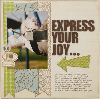 Express_your_joy_2