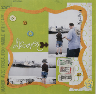 Discover_2
