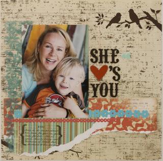 She_loves_you