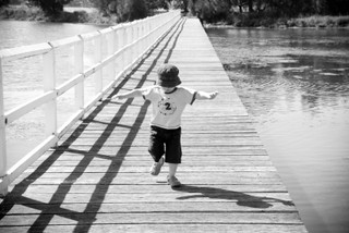 Lake_photos_edited1_3
