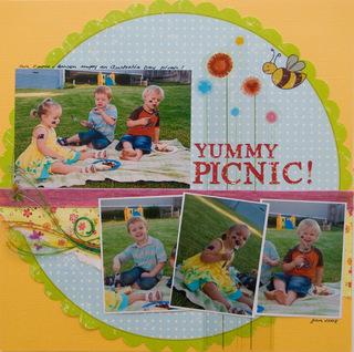 Yummy_picnic