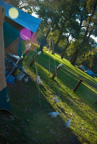 Camping137