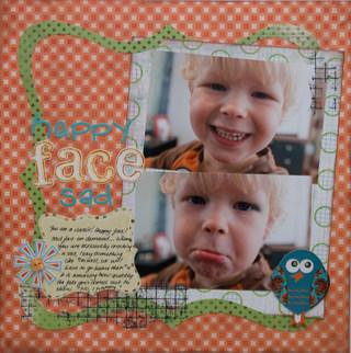 Happy_face_sad_face