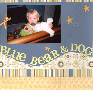 Blue_bear_and_dog_upload_1