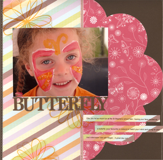 Butterfly_upload_1
