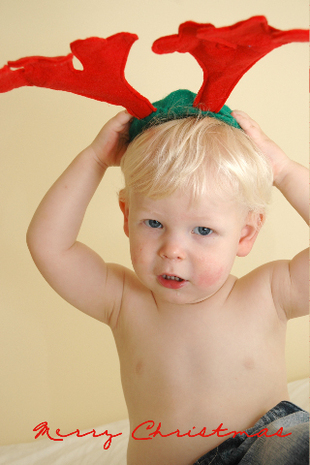 Christmas_card_photo_1_1
