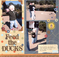 Feed_the_ducks