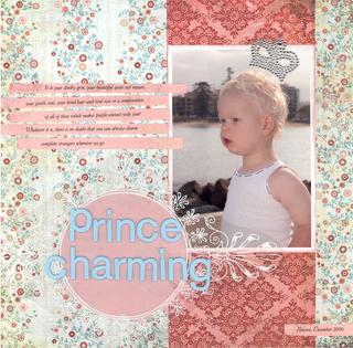 Prince_charming_upload_1